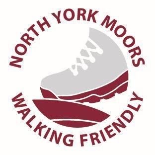 North York Moors Walking Friendly