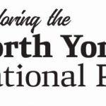 NYMNP 'Exploring the' logo